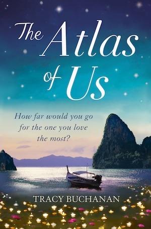 atlas of us