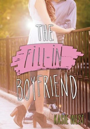 the fill in boyfriend.jpg