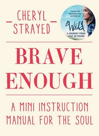 Be Brave Enough To Break Your Own Heart Page By Paige