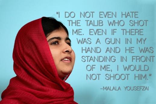 -Malala Yousefzai1_0.jpg