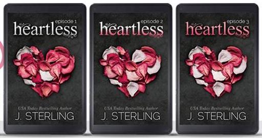 heartless trilogy_Fotor
