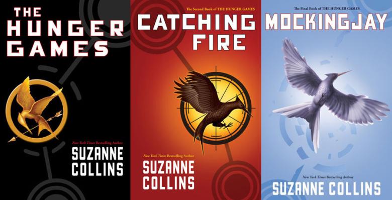 Hunger-Games-Trilogy