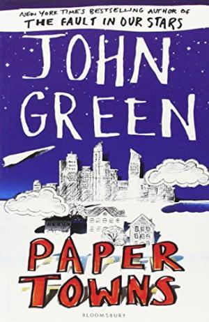 paper towns.jpg