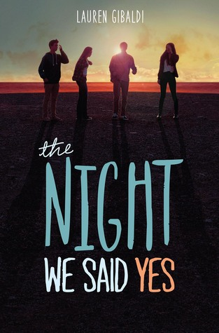 the night we said yes.jpg
