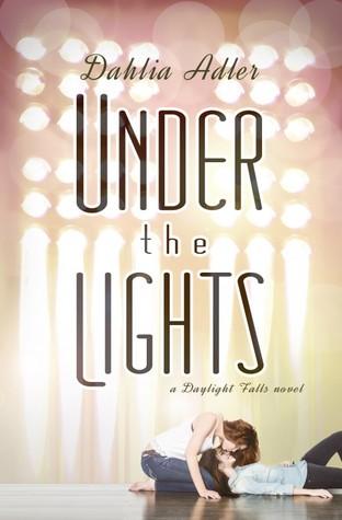 Under The Lights.jpg